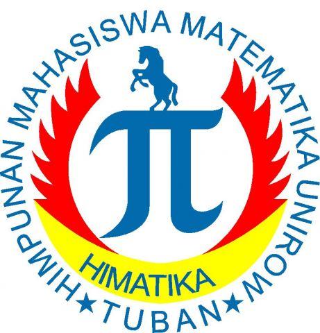 Logo HIMATIKA